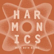 Harmonics with Beth Behrs