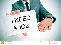 job i want related keywords suggestions job i want long tail suit holding a signboard the text i need job written on it