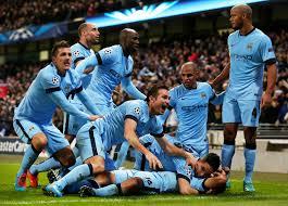 manchester city football club quiz football quizzes man city football club quiz
