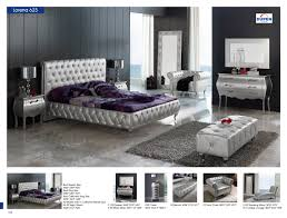 Modern Bedroom Collections Lorena 623 M95 C95 B5 E96 B7 Modern Bedrooms Bedroom Furniture