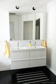 Bathroom Drawers Ikea 17 Best Ideas About Medicine Cabinets Ikea On Pinterest