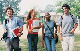 tips to ensure a successful freshman year of college 12 tips to ensure a successful freshman year of college