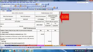 sample resume hotel bill format excel resume samples sample resume hotel bill format excel resume examples lta bill format hotel receipt word excel pdf