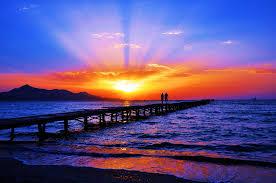 Výsledek obrázku pro sunset