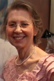 Questions answered by Lead Author Mary Ann Cohen. MB: How did you get involved in studying AIDS and working with HIV patients? - Mary-Ann-Cohen