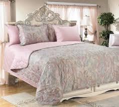 <b>Покрывала</b> стеганые <b>розовые</b> - купить в Москве по выгодной цене
