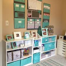 organizing home office space craftoffice organization inspiration a thirty one party catch office space organized