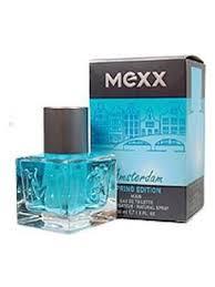 <b>Mexx Amsterdam</b> Spring Edition <b>Man Mexx</b> para Hombres   Mejor ...