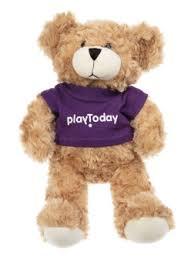 <b>PlayToday мягкие игрушки</b> в интернет-магазине Wildberries.kz