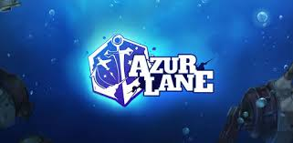 Azur Lane - Apps on Google Play