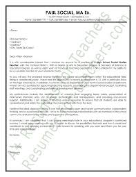 Cover Letter For Teaching Assistant  job application letter for     aaa aero inc us