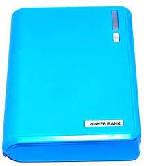 MAE 5V Dual <b>USB</b> Input/Output 18650 <b>Lithium Battery</b>: Amazon.in ...