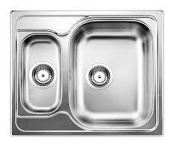 <b>Кухонная мойка Blanco Tipo</b> 6