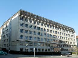Supreme Court of the Czech Republic