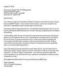 Best Photos of College Recommendation Letter Examples   College     Cover Letter Templates