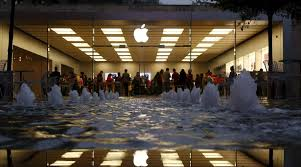 apple apple india development centre apple development centre apple hyderabad office apple apple new office