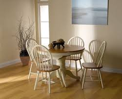 cm dining table chairs buttermilk