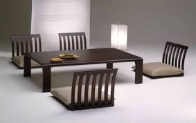room table furniture unique  creative table and chairs design