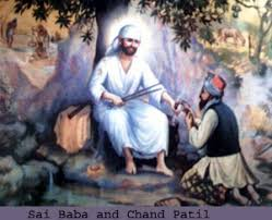 Image result for images of shirdisaibaba satka
