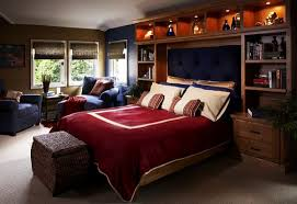 teenage boys rooms inspiration 29 brilliant ideas amazing brilliant bedroom bad boy furniture