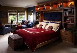 teenage boys rooms inspiration 29 brilliant ideas accessoriesbreathtaking cool teenage bedrooms guys