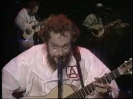 <b>Jethro Tull</b> - <b>Heavy</b> Horses, Live 1980 - YouTube
