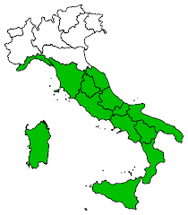 Romulea bulbocodium (L.) Sebast. & Mauri - Portale della Flora di ...