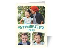 Cardstore.com: Personalized Birthday Cards, Greeting Cards ...