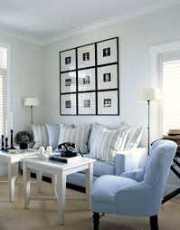 home office guest room ideas is one of the best idea for you to remodel or redecorate your home office 19 bedroom home office guest room tropical
