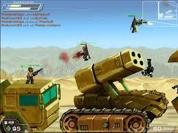Resultado de imagem para strike force heroes 1