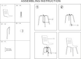 susan dining chair assemble instruction alinia item alinia dining chair 107661 anne item anne dining chair catalina item catalina chair assembling ikea chair