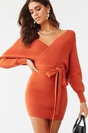 <b>Mini Dresses</b>: T-Shirt Dresses, Cami, Wrap & More | <b>Women</b> ...