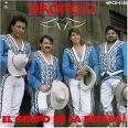 Con Dinero by Bronco