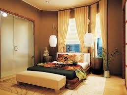 feng shui bedroom paint colors shui feng feng shui berfoom shui bedroom paint colors feng shui