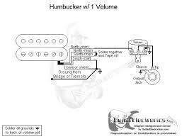 wiring diagram single humbucker wiring image single humbucker wiring single image wiring diagram on wiring diagram single humbucker