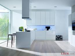 kitchen design white kitchens house modern white kitchens and house design interior also design interior w
