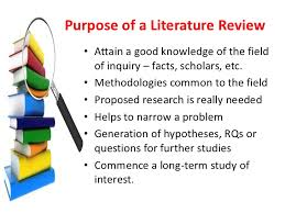 RESEARCH METHODS Lecture    Development of Theoretical Framework     Edanz Editing     Format for Literature Review