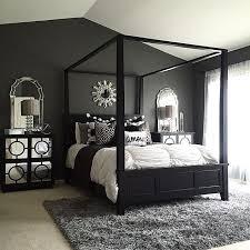 1000 ideas about black bedroom furniture on pinterest black bedrooms home decor online and bedroom furniture black furniture room ideas