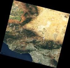 Landsat 8 <b>Bands</b> | Landsat Science