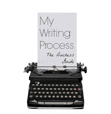 my writing process essay my experience writing essay