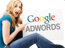 Giải pháp Marketing hiệu quả cho doanh nghiệp vừa và nhỏ Images?q=tbn:ANd9GcRGWO77udtt2qQCREPqToo_Sq1HMofK7Ka0BE-uKcBuP_DAMYmkfw