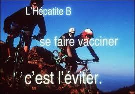 """Résultat de recherche d'images pour """"vaccin hepatite B"""""""