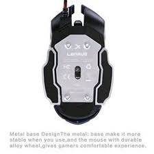 <b>Zelotes T90</b> Professional <b>9200 DPI</b> High Precision USB Wired ...