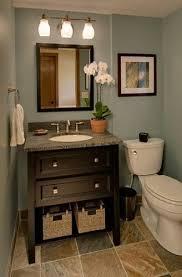 pics of bathroom designs: guest bathroom decor click here to download download whole gallery master bathroom reveal  brilliant bathroom organization and storage diy solutions