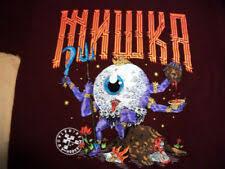 <b>Mishka</b> одежда для мужчин - огромный выбор по лучшим ценам ...