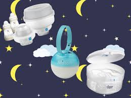 Best <b>baby</b> bottle steriliser: Choose from <b>electric</b>, microwave or cold ...
