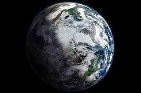 Arctic sea <b>ice</b> decline - Wikipedia