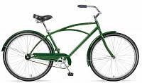 <b>Велосипед SCHWINN Gammon</b> 2019
