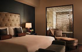 Small Picture Bedroom Ideas 77 Modern Design Ideas For Your Bedroom Modern