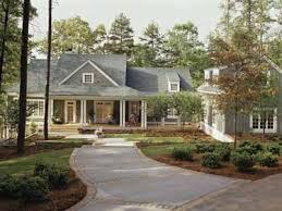 Impressive Cottage Living House Plans   Southern Living House        Impressive Cottage Living House Plans   Southern Living Lake House Plans